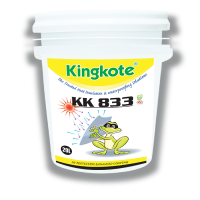 Kingkote KK833 (300ml)
