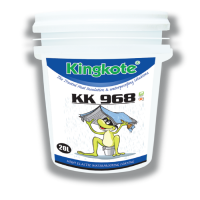 Kingkote KK968 (300ml)