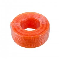 Hose Orange 16mm