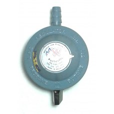 Kitchen Gas Regulator RG2
