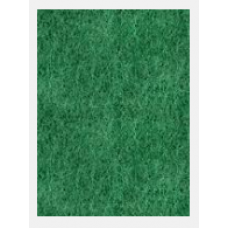 Kitchen Washing Pad Green x 1