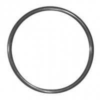 O-ring Superthin Normal